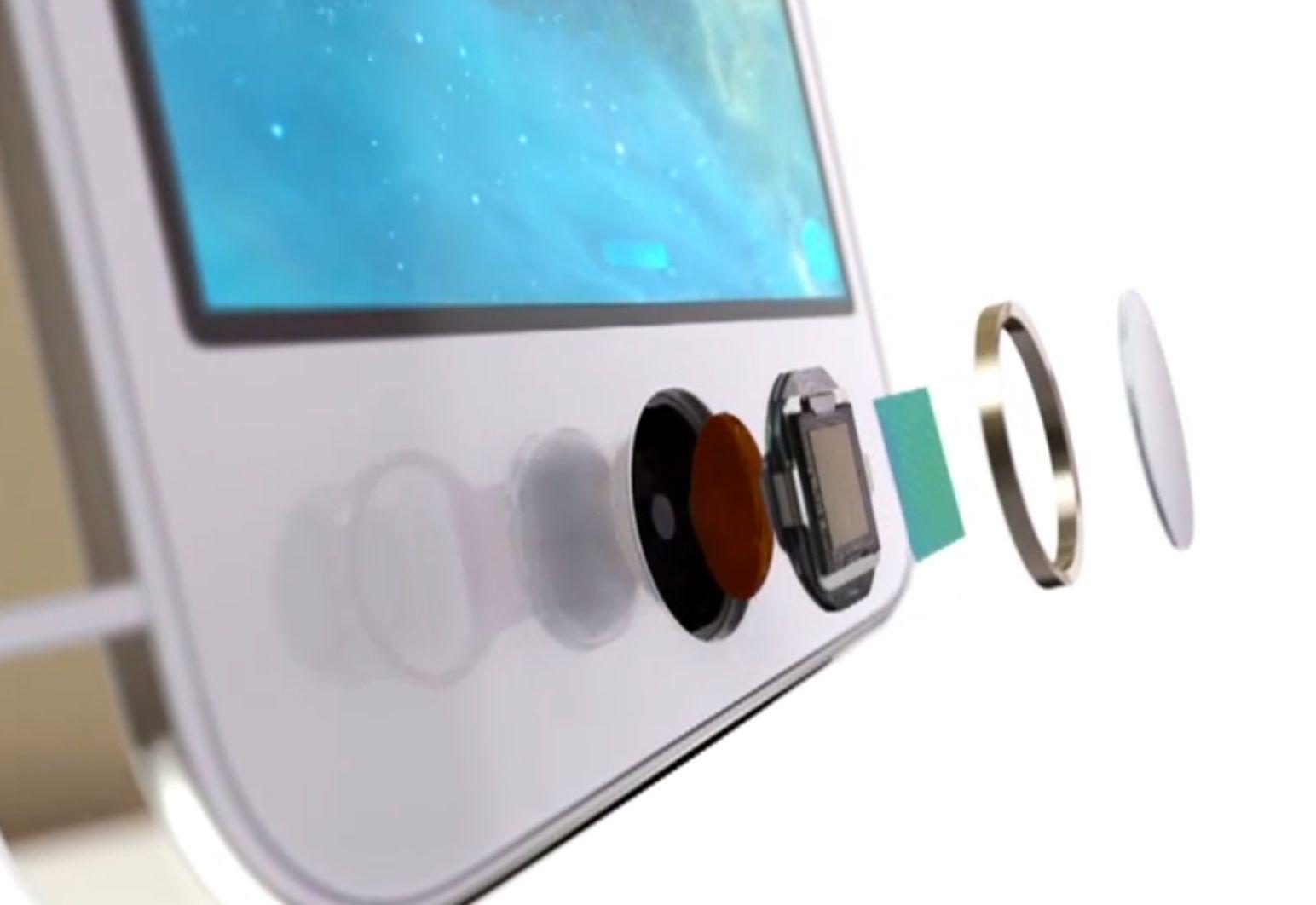 Android realizzerà tecnologia Face ID per i propri smartphone