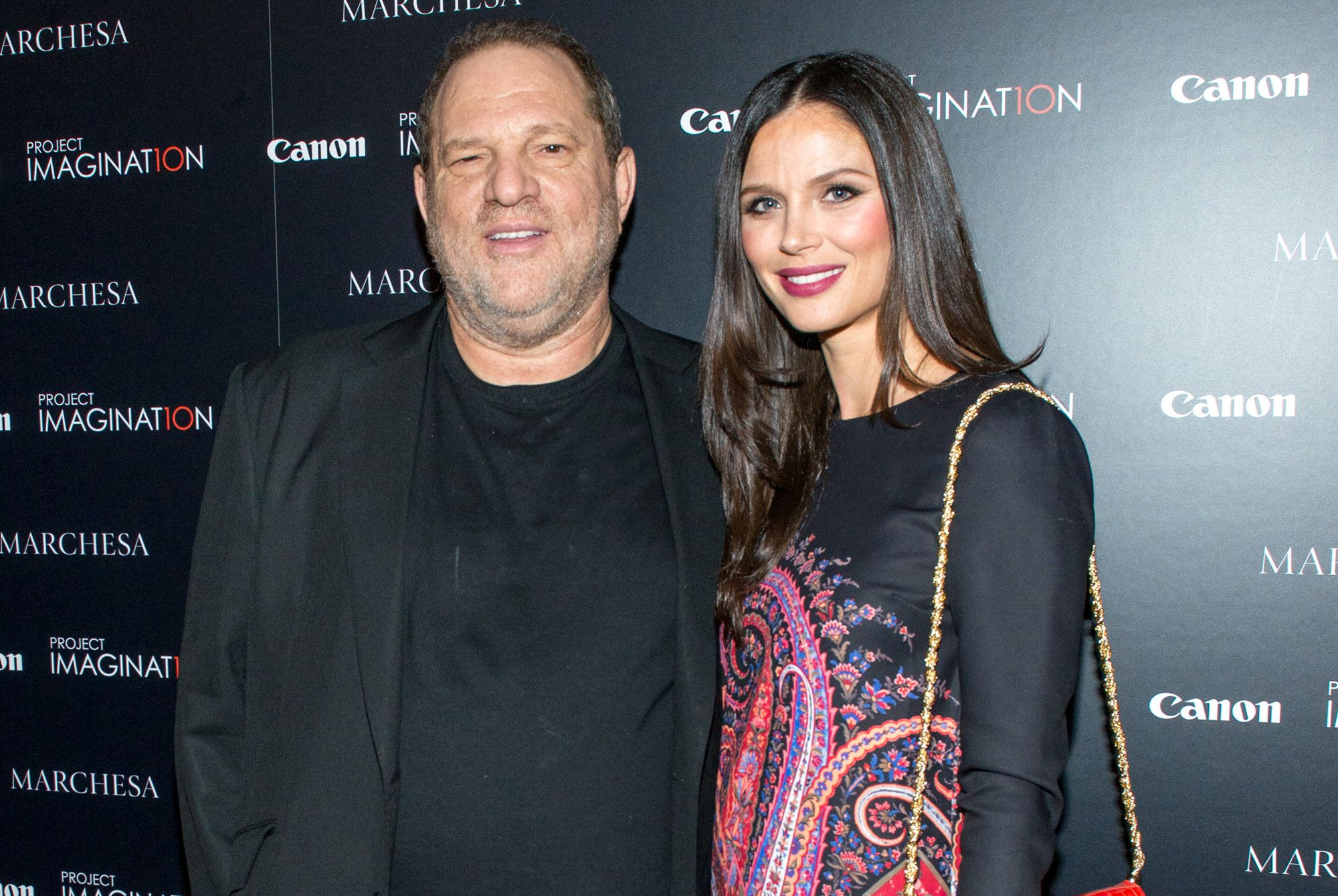 NY Times vs Harvey Weinstein: un'inchiesta svela decenni di abusi sessuali