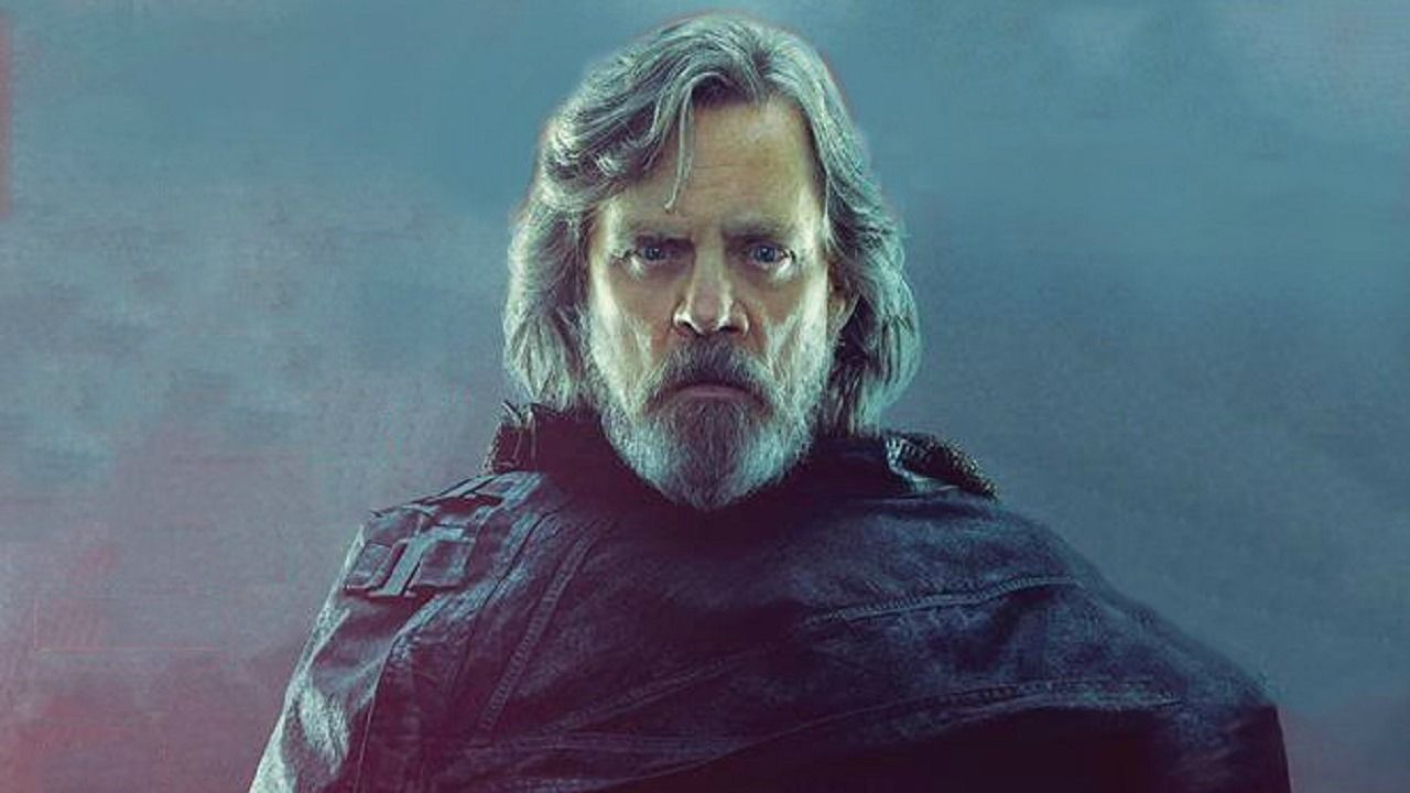 Star Wars: Gli ultimi Jedi, Trailer da record in sole 24 ore!