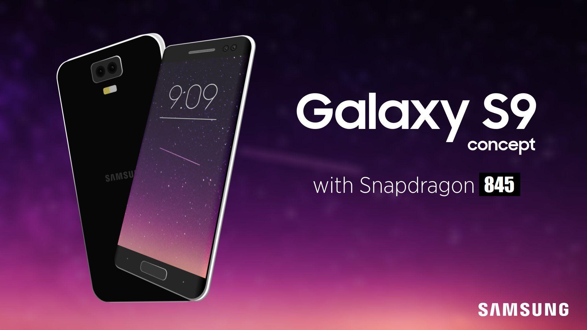 Samsung Galaxy A5 e A7 2018 : primi render