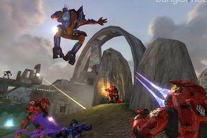 Halo combattimento evoluto matchmaking