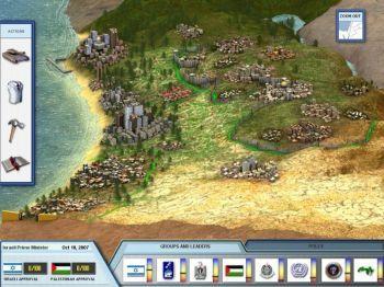 Sims incontri giochi hacked