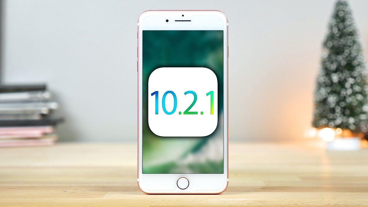 Ecco come monitorare lo stato di degrado della batteria su iPhone
