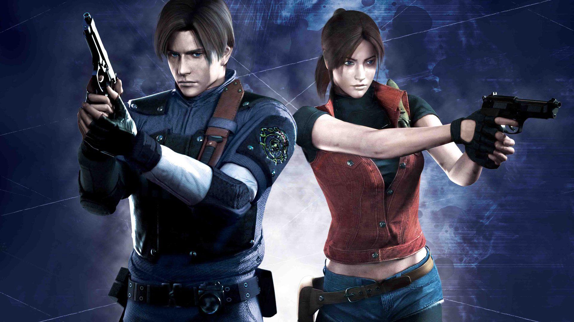Resident Evil 2 Remake: altri indizi su un possibile annuncio del titolo