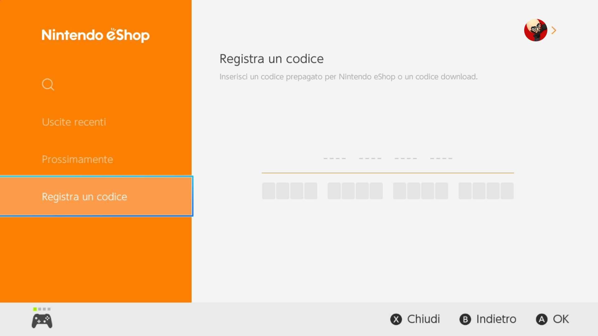 Nintendo fuorilegge in Europa sulle politiche dei rimborsi dei prodotti digitali 61