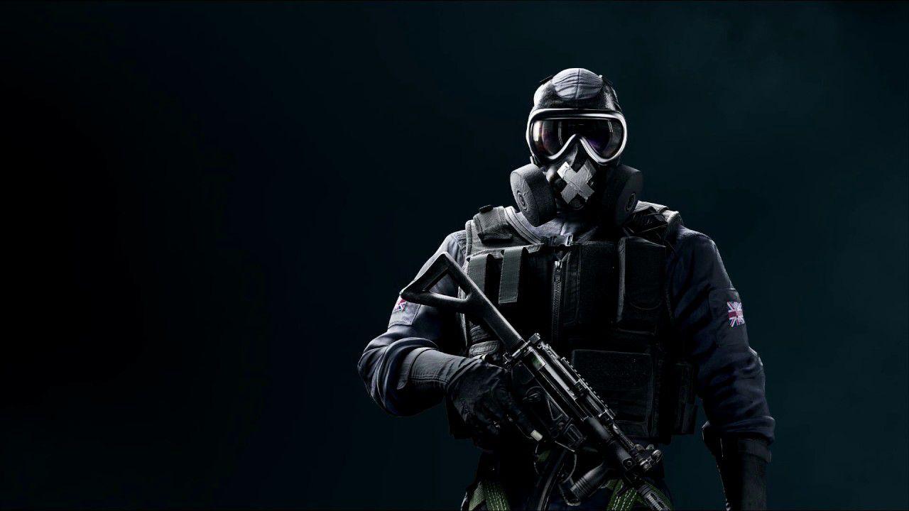 Rainbow Six Siege Guida: i 13 migliori Operatori per