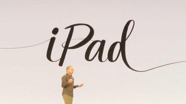 Apple propone 13 nuove emoji per rappresentare le persone con disabilità