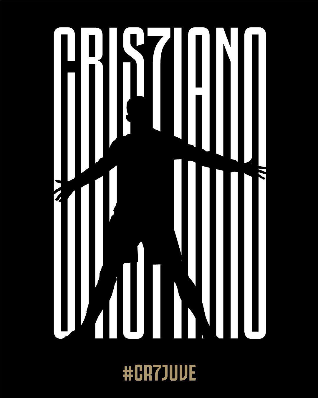 Cristiano Ronaldo alla Juve, le reazioni del mondo dei videogiochi