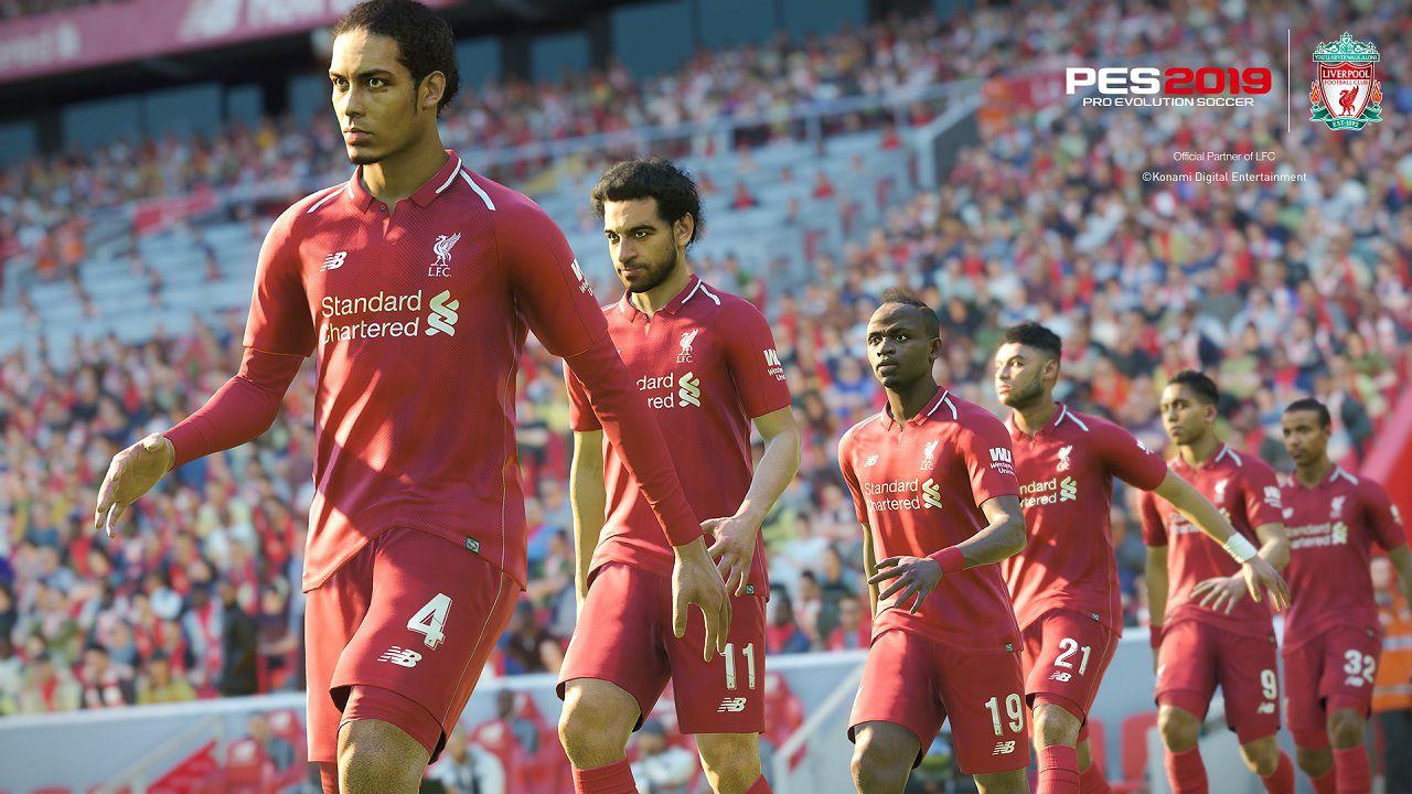 matchmaking Servizi Liverpool serata incontri standard