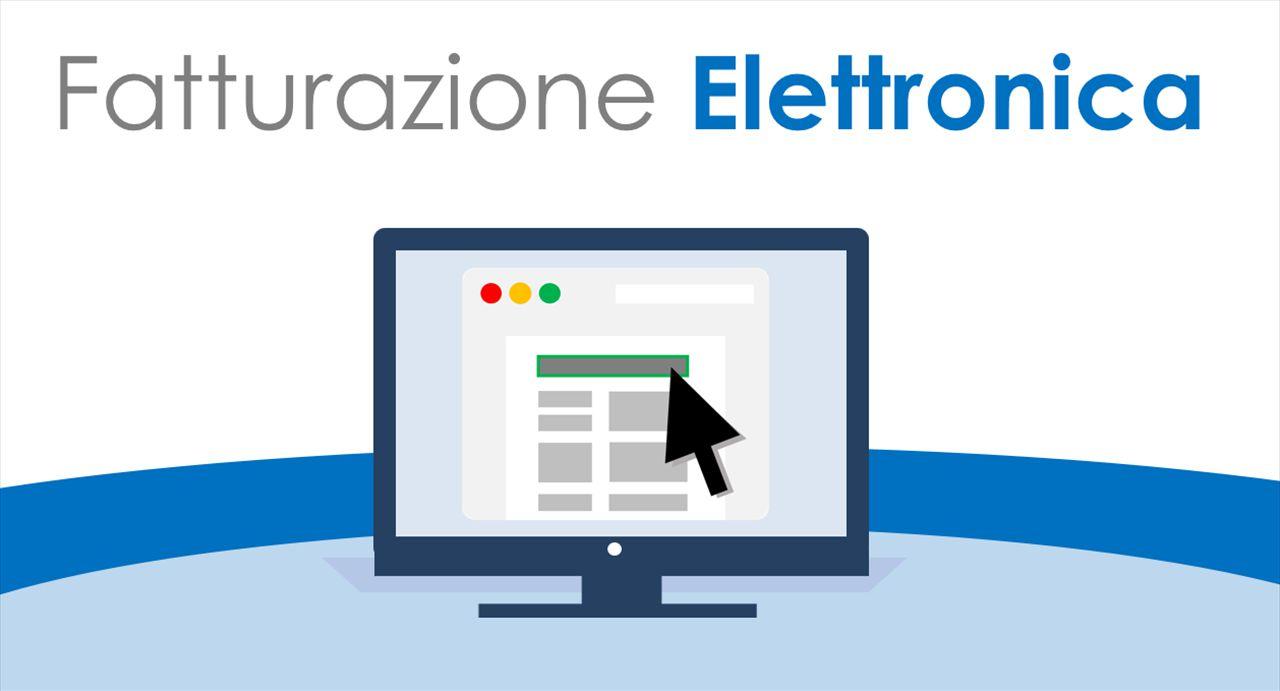 Fatture elettroniche, online dal 18 dicembre il portale dei commercialisti