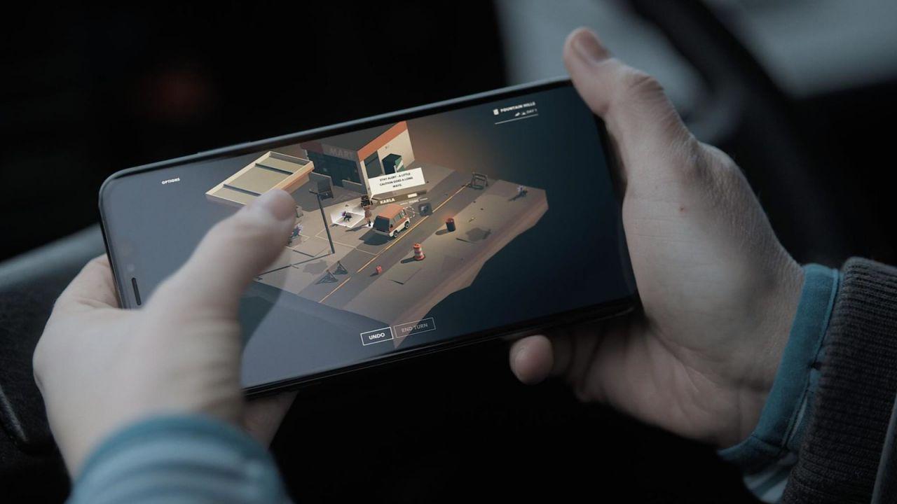 Arcade promette tanti nuovi titoli e un abbonamento che eliminerà gli acquisti in app. Credits: everyeye.com