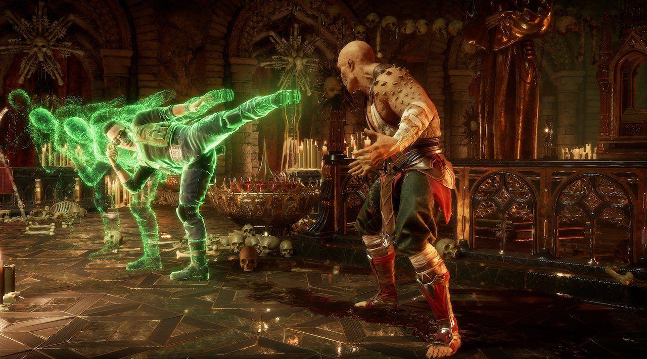 Mortal Kombat 11: Fatality, Kripta e Monete, la guida per