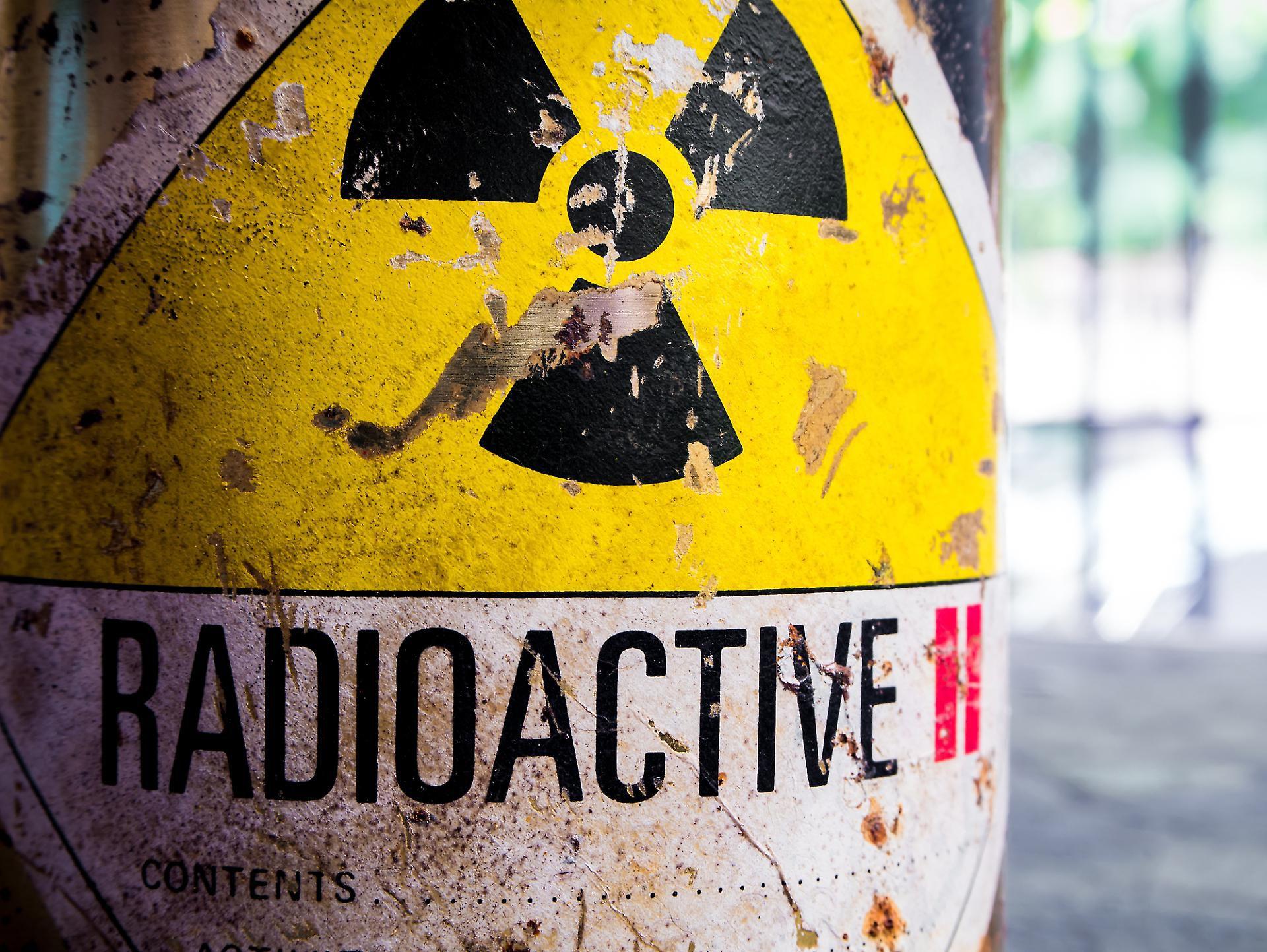 Smaltimento Rifiuti Sessa Aurunca scorie nucleari: a che punto è lo smaltimento in italia?