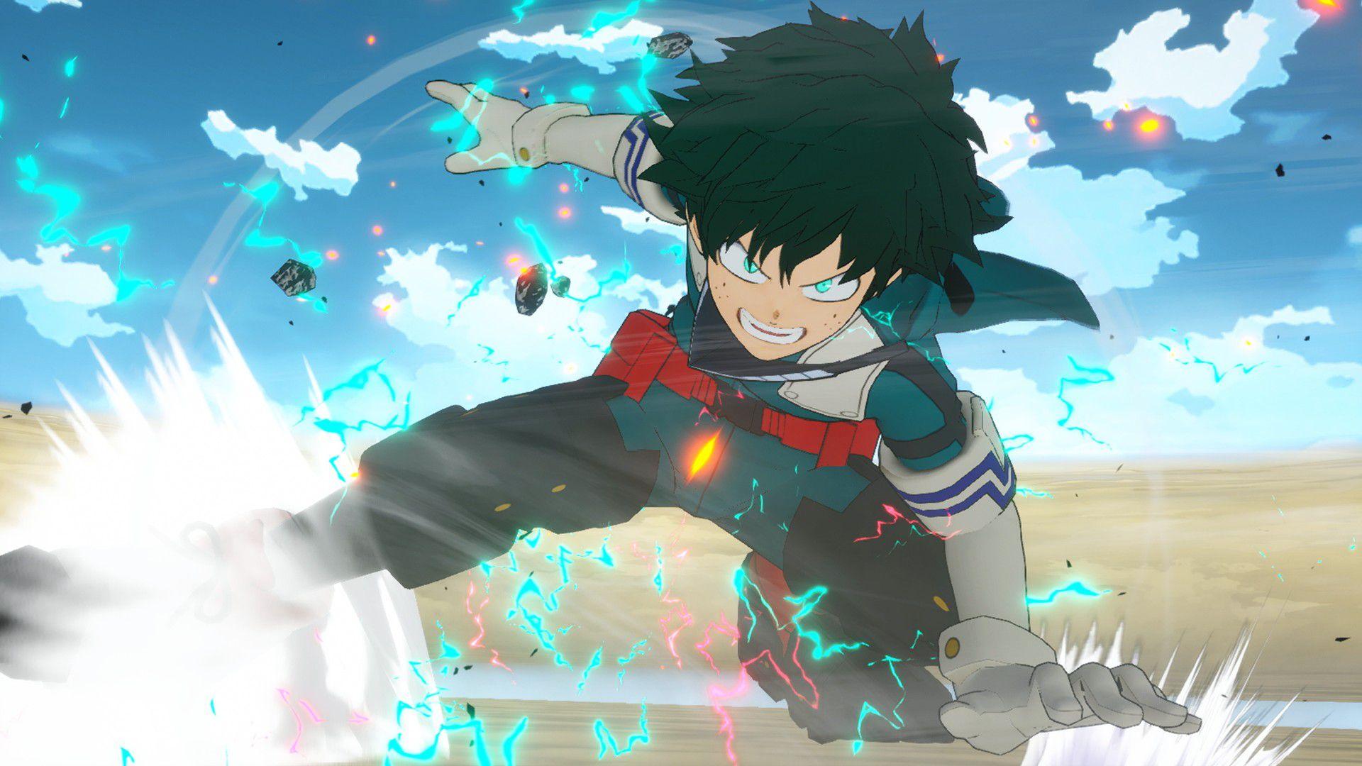 Incontri giochi di simulazione online Anime