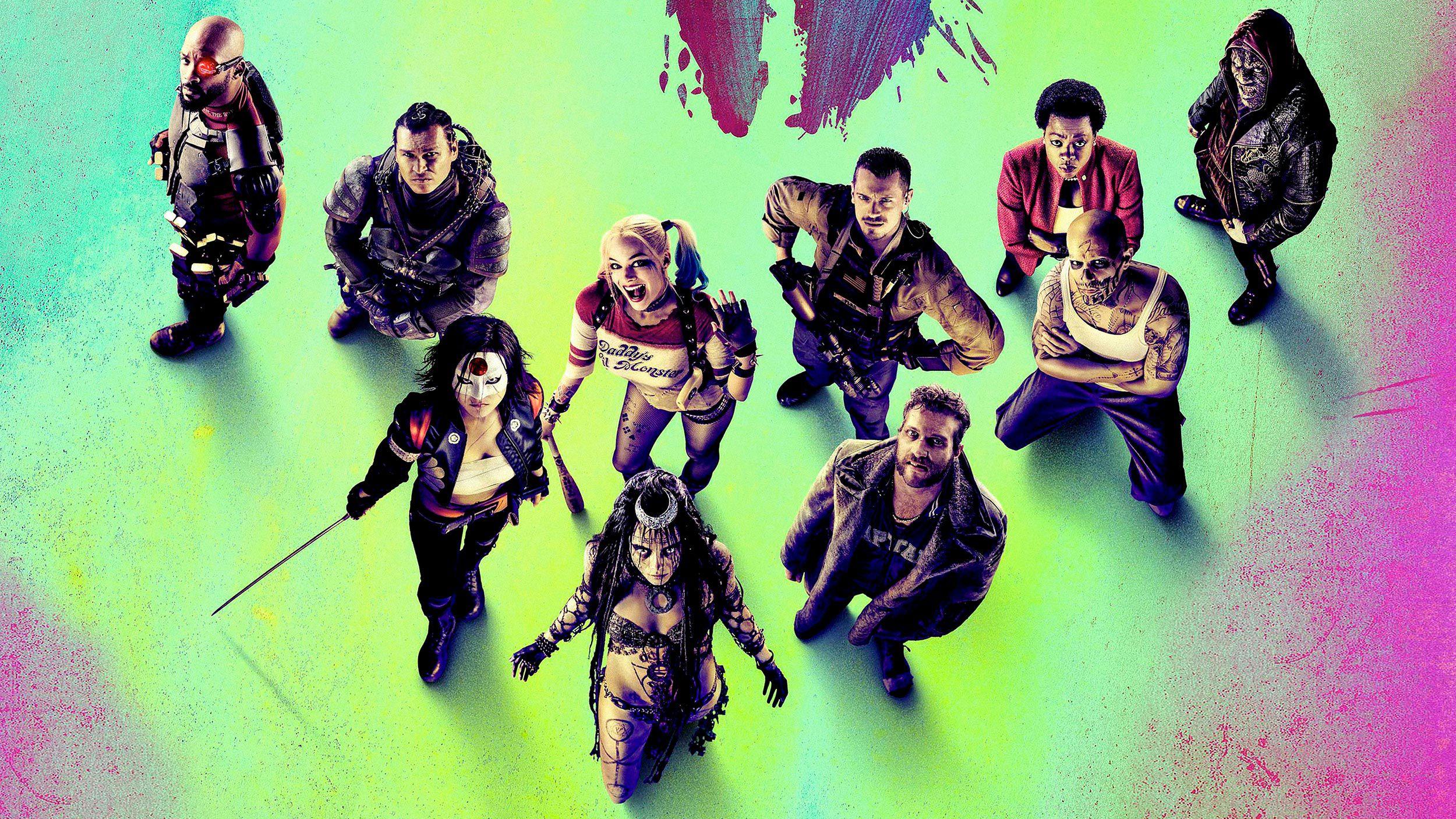 Resident Evil VII: Biohazard - VR, 4K, HDR e tanti nuovi dettagli