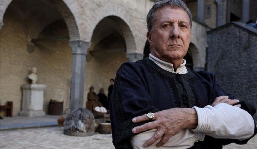 L'ultima puntata de I Medici: Cosimo scopre chi ha ucciso suo padre?