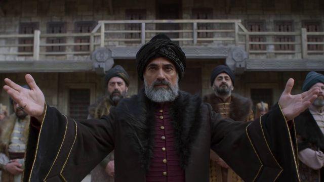 L'Impero Ottomano: Recensione della nuova docuserie Netflix Recensione