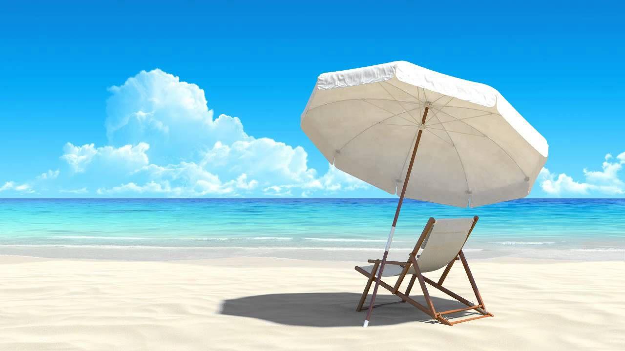 Sondaggio - A cosa preferisci giocare in estate?