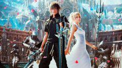 Annunciati quattro nuovi DLC di Final Fantasy XV: cosa ne pensi?