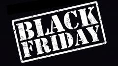 Approfitterai del Black Friday per acquistare giochi e console?