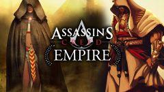 Assassin's Creed Origins: cosa ti aspetti dal nuovo episodio della serie?