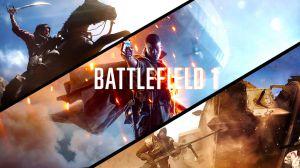 Sondaggio - Battlefield 1: cosa ne pensi del primo trailer della campagna?