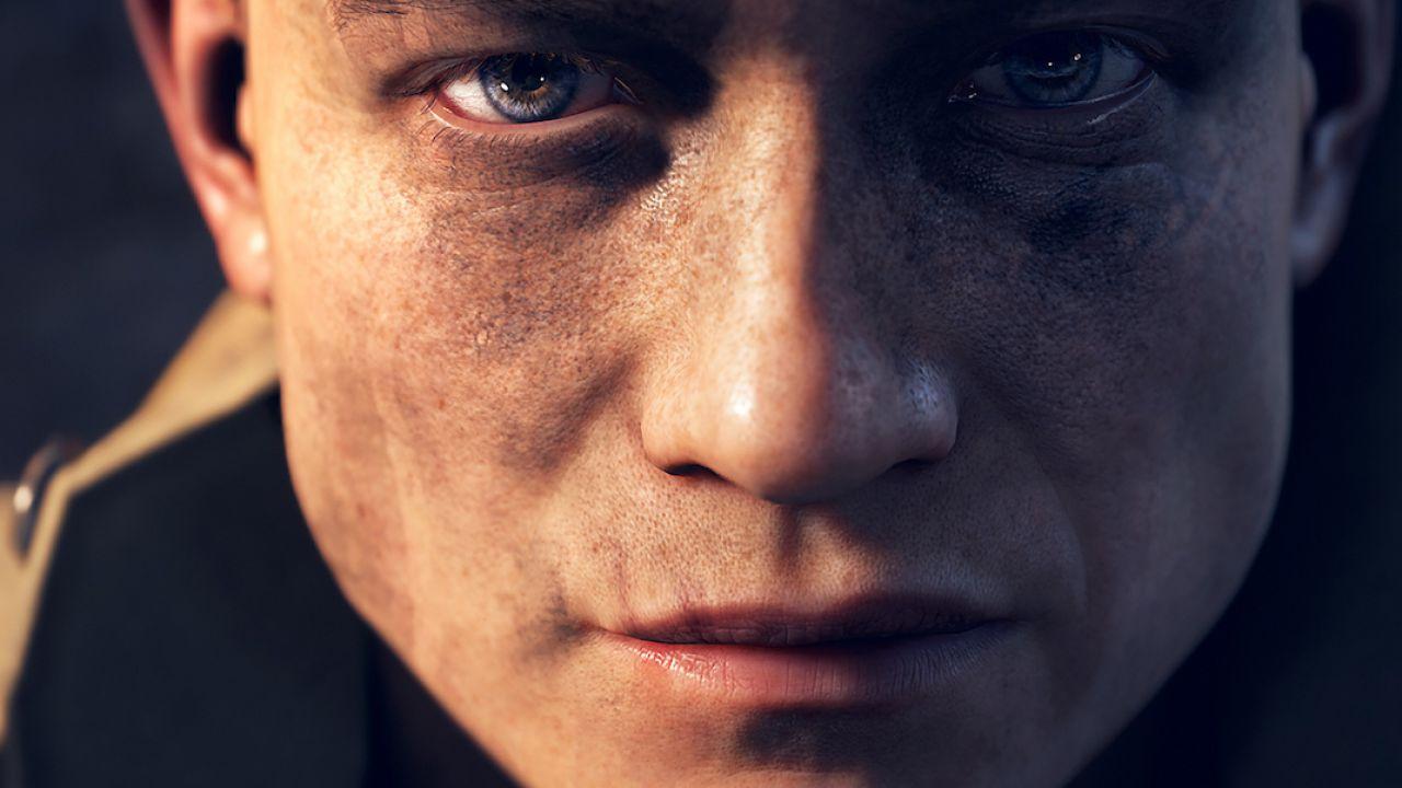 Sondaggio - Battlefield 1: le tue impressioni sul primo trailer?