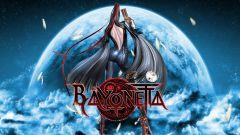 Bayonetta su PC: sei soddisfatto del porting del gioco?