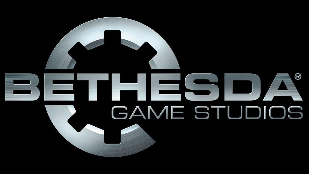 Sondaggio - Bethesda: quale gioco vorresti vedere all'E3 2016?