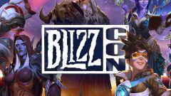 BlizzCon 2019: qual è stato il miglior annuncio della conferenza?