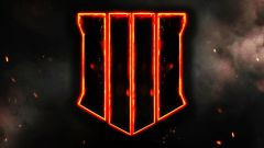Call of Duty Black Ops 4 potrebbe non avere la campagna: cosa ne pensi?