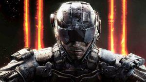 Sondaggio - Call of Duty: cosa ti aspetti dal prossimo episodio della serie?