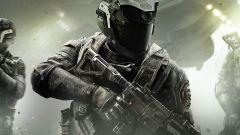 Call of Duty Infinite Warfare: la beta ti ha convinto sulle qualità del gioco?