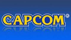 Capcom è interessata a realizzare altri remake: di quale gioco ti piacerebbe vederlo?