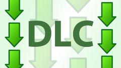 Che tipo di DLC preferisci acquistare?