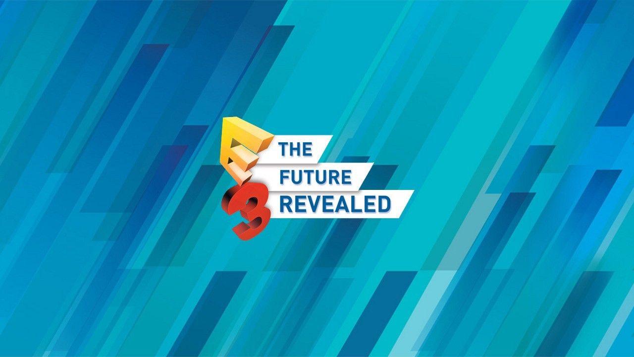 Sondaggio - Chi ha vinto l'E3 2016?