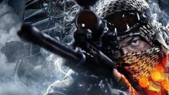 COD Black Ops 4 e Battlefield V potrebbero includere una modalità Battle Royale: cosa ne pensi?