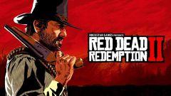 Comprerai Red Dead Redemption 2 per PC?