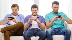 Console portatili e dispositivi mobile: preferisci giocarci in casa o all'aperto?