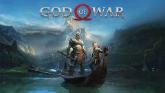 Cosa ne pensi del gameplay di God of War?
