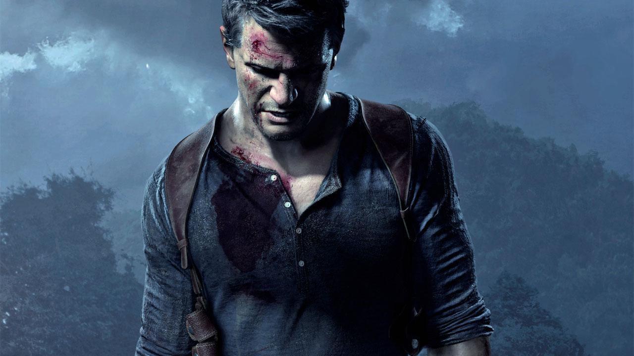 Sondaggio - Cosa ne pensi del nuovo trailer di Uncharted 4?