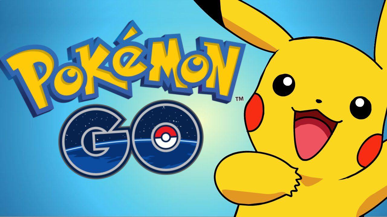 Sondaggio - Cosa ne pensi delle polemiche su Pokemon GO?