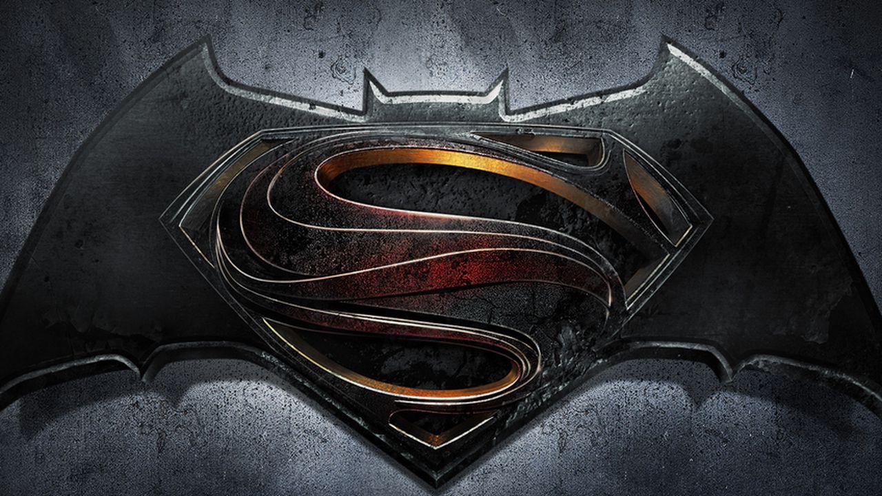 Sondaggio - Cosa ne pensi di un gioco di Superman sviluppato da Rocksteady?