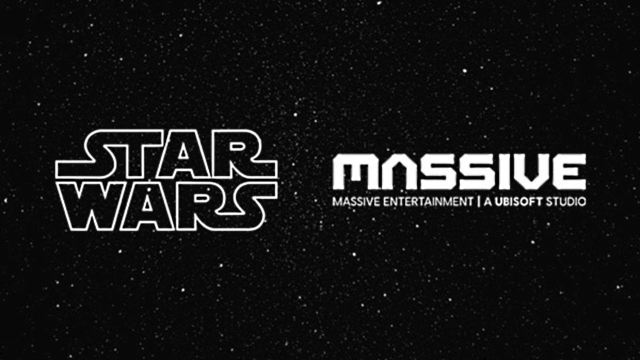 Sondaggio - Cosa ne pensi dell'annuncio del gioco di Star Wars di Ubisoft?
