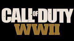 Cosa ti aspetti da Call of Duty WWII?