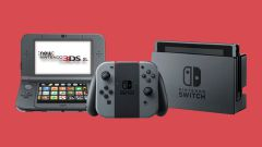 Cosa ti aspetti dal primo Nintendo Direct del 2018?