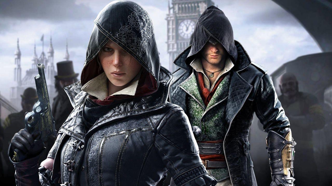 Sondaggio - Cosa ti aspetti dal prossimo episodio di Assassin's Creed?