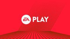 Cosa ti aspetti dalla conferenza EA Play E3 2017?