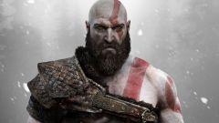 Cosa ti aspetti da un ipotetico God of War 2?