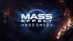 Cosa ti attira maggiormente in Mass Effect Andromeda?